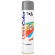 Tinta Spray Alum�nio 400ml