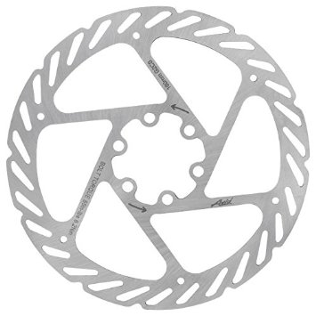 Disco de Freio Avid G2CS