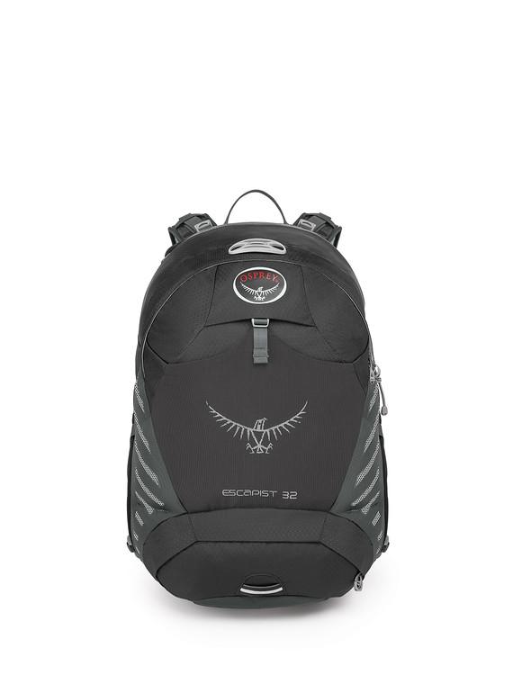 Mochila Osprey Escapist 32 M/G