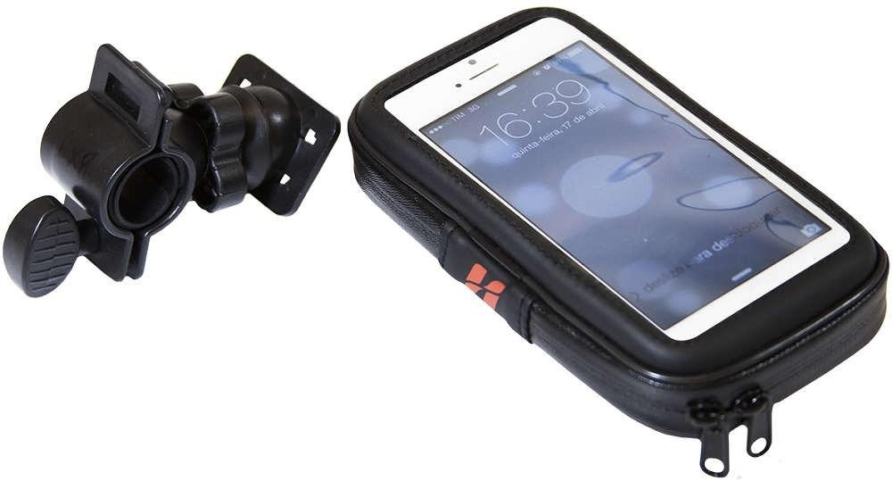 Bolsa para Celular com suporte para Bike High One