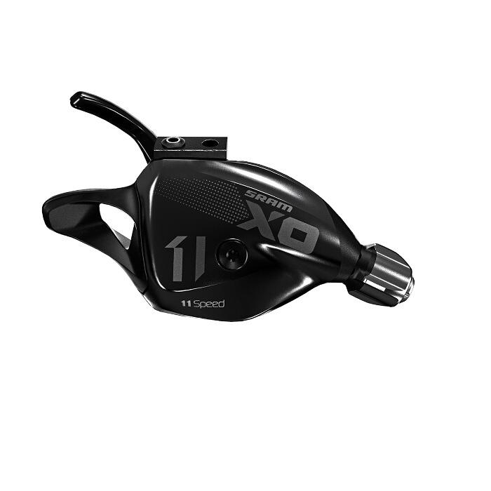 Passador Trigger Sram X01 11v.