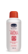 Am�nia 100ml - Ideal