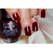 Esmalte Cremoso 612 Cole��o Top Model - Foup 15ml