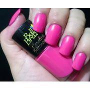 Esmalte Cremoso Glamour Caroline Bittencourt - 8ml Bella Brazil