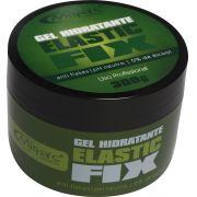 Gel Hidratante Elastic Fix 0% De �lcool 300gr Mirra�s