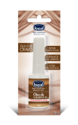 �leo de Cravo com Melaleuca 9ml - Ideal