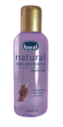 �leo Natural Semente de Uva  120ml - Ideal