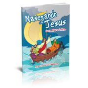 EBF NAVEGANDO COM JESUS