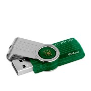 Pen Drive Kingston 64 GB USB 2.0