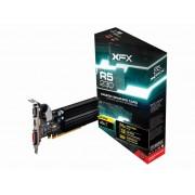 Placa de V�deo 1GB PCI-E ATI Radeon R5 230 - 64-Bit