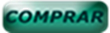 Comprar BRACKET EURODONTO CER�MICO  MODELO MAIA ROTH LIGHT
