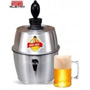 Chopeira Chopp Cerveja Baby Beer 3,5L ou 5 Garrafas de 600ml