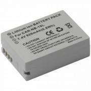 Bateria NB-10L 920mAh para c�mera digital e filmadora Canon G1X, SX40, SX50, SX60