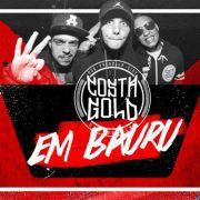 Costa Gold - 29/07/16 - Bauru - SP