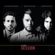Loop Sessions + Friends - 07/11/16 - Varginha - MG