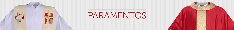 banner_secao_paramentos