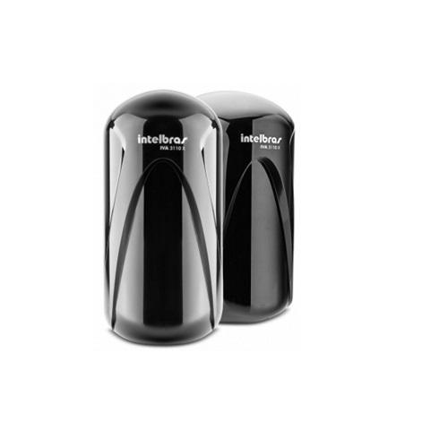 Sensor Ativo de Barreira IVA 3110 X Intelbras 4541015