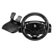 Volante Thrustmaster T80 Racing Wheel - PS4/PS3