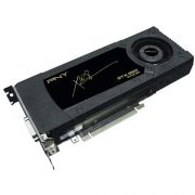 Placa de Video PNY Geforce GTX 960 2GB DDR5 128BITS VCGGTX9602XPB