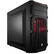 Gabinete Corsair Carbide SPEC 03 CC-9011052-WW