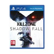 Jogo SONY Killzone Shadow FALL PS4 (322641)