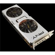Placa de Video PNY Geforce GTX 960 4GB DDR5 128BITS VCGGTX9604XPB
