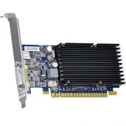 Placa de Video PCI EXPRESS Geforce 512MB DDR2 64BITS PNY VCG84DMS5R3SXPB