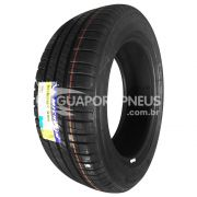 Pneu 175/65R14 Michelin Energy XM2 82T