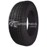 Pneu 195/65R15 Remold Alfa Mais 89R (Desenho Pirelli P6) Inmetro