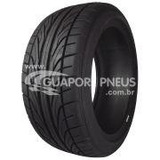 Pneu 245/45R18 Dunlop Direzza DZ101 96W