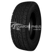 Pneu 245/70R16 Dunlop Grandtrek AT3 111T