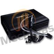 Modulo Amplificador 2 Canais Digital Class HP2000