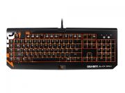 Teclado Mec�nico Blackwidow Chroma Call of Duty: Black Ops III RZ03-01221800-R3M1 - Razer