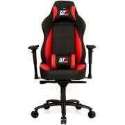 Cadeira Orion Black Red 10365-5 - DT3 Sports