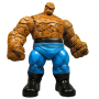 O Coisa Quarteto Fant�stico Marvel Select - Glacon Inform�tica