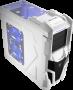 Gabinete AT Mechatron White EN57042 - Aerocool - Glacon Inform�tica