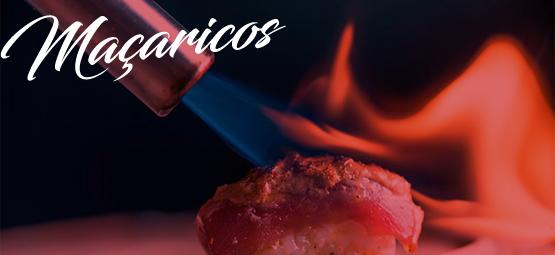 http://www.dentrodacaixa.com.br/cozinha/macarico-colorido-para-cozinha-recarregavel