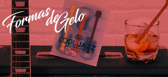 http://www.dentrodacaixa.com.br/formas-de-gelo