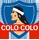 Colo-Colo
