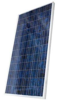 Painel Solar 150W Yingli com INMETRO - COD. 16