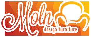 Moln Design Furniture